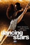 Watch Dancing with the Stars Online for Free