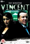 Watch Vincent Online for Free