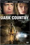 Watch Dark Country Online for Free
