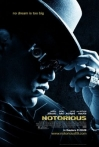 Watch Notorious (2009) Online for Free