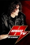 Watch Howard Stern on Demand Online for Free