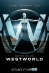 Watch Westworld Online for Free