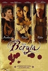 Watch The Borgia Online for Free