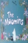 Watch The Moomins Online for Free