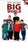 Watch Little People, Big World Online for Free