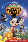 Watch Mickey Mouse Clubhouse Online for Free