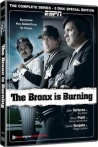 Watch The Bronx Is Burning Online for Free