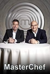 Watch Masterchef Goes Large Online for Free