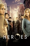 Watch Heroes Online for Free
