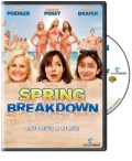 Watch Spring Breakdown Online for Free