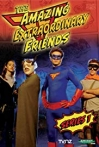 Watch Amazing Extraordinary Friends Online for Free