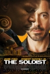 Watch The Soloist Online for Free