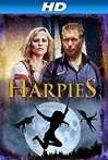 Watch Harpies Online for Free