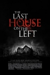 Watch The Last House on the Left Online for Free
