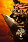 Watch Super Troopers 2 Online for Free
