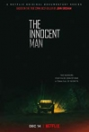 Watch The Innocent Man Online for Free