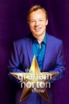 Watch The Graham Norton Show Online for Free