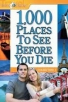 Watch 1,000 Places to See Before You Die Online for Free