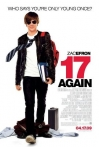 Watch 17 Again Online for Free