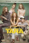 Watch United States of Tara Online for Free