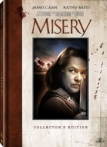 Watch Misery Online for Free