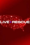 Watch Live Rescue Online for Free