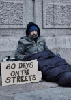 Watch 60 Days on the Streets Online for Free