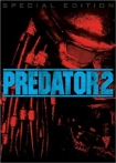 Watch Predator 2 Online for Free