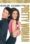 Watch Pretty Woman Online for Free