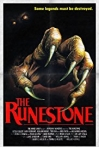 Watch  The Runestone Online for Free