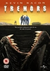 Watch Tremors Online for Free