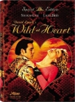 Watch Wild at Heart Online for Free