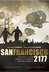 Watch 2177: The San Francisco Love Hacker Crimes Online for Free