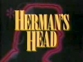 Watch Herman's Head Online for Free
