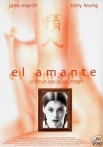 Watch L'Amant Online for Free
