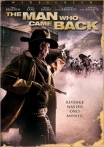 Watch Man Who Came Back, The Online for Free