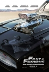 Watch Fast & Furious 4 Online for Free