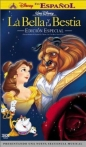 Watch Beauty and the Beast Online for Free