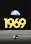 Watch 1969 Online for Free