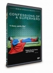 Watch Confessions of a Superhero Online for Free
