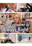 Watch The Customer Is Always Right Online for Free