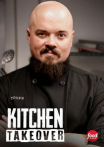 Watch Kitchen Takeover Online for Free