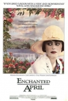 Watch Enchanted April Online for Free