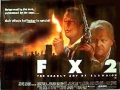 Watch F/X2 Online for Free
