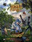 Watch Spirit of the Forest Online for Free