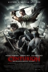 Watch Centurion Online for Free