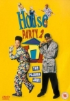 Watch House Party 2 Online for Free