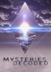 Watch Mysteries Decoded Online for Free