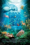 Watch Under the Sea 3D Online for Free
