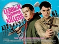 Watch Lesbian Vampire Killers Online for Free